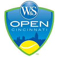 W&S Open Cincinnati