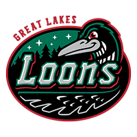 Great Lake Loons