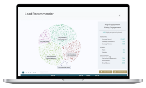 Lead Recommender