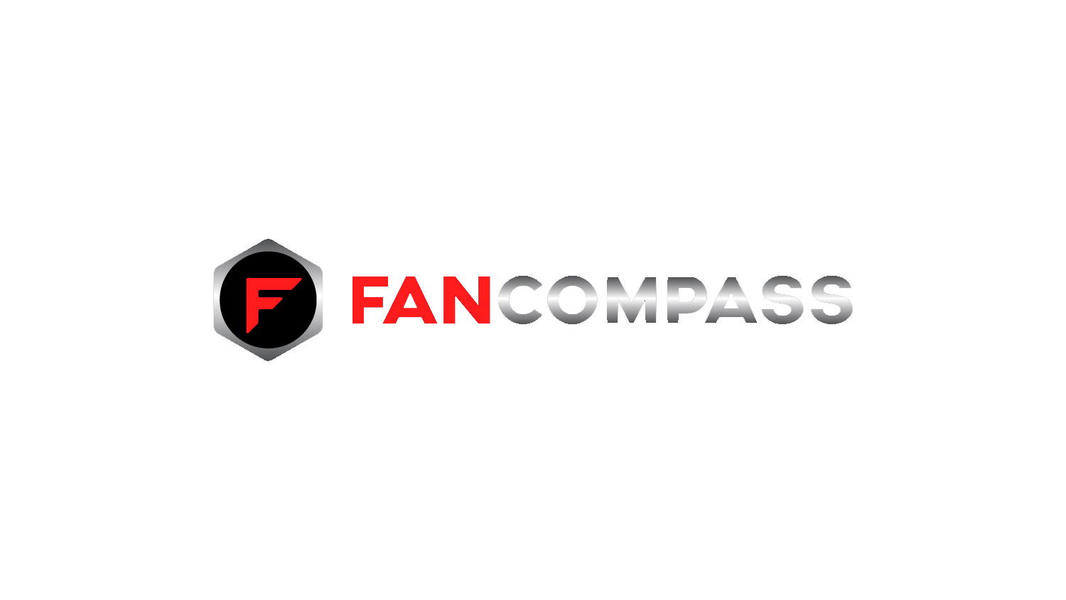 StellarAlgo and FanCompass Partner to Integrate 1st Party Digital Data as Fans Move Online