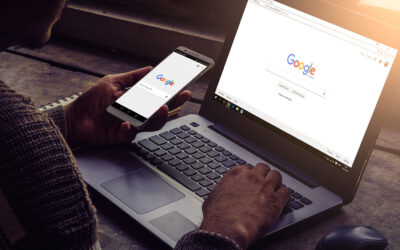 Don't panic: Google's lockdown on customer data is a good thing