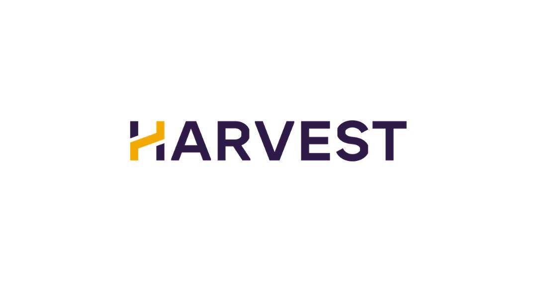 Logo: Harvest Builders
