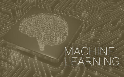 Understanding machine learning: The 'What', 'How' and 'Why'