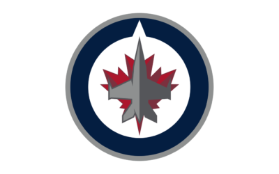 NHL's Winnipeg Jets and its affiliates ink deal with StellarAlgo