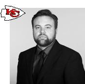 Ty Fowler - Kansas City Chiefs